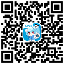 cellphone-app-qrcode