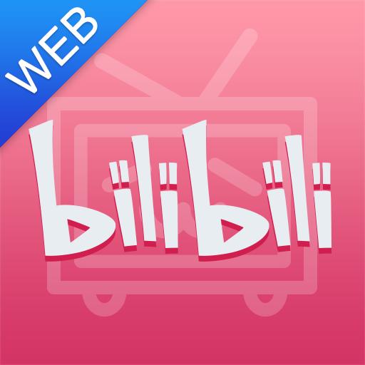 www.bilibili.com